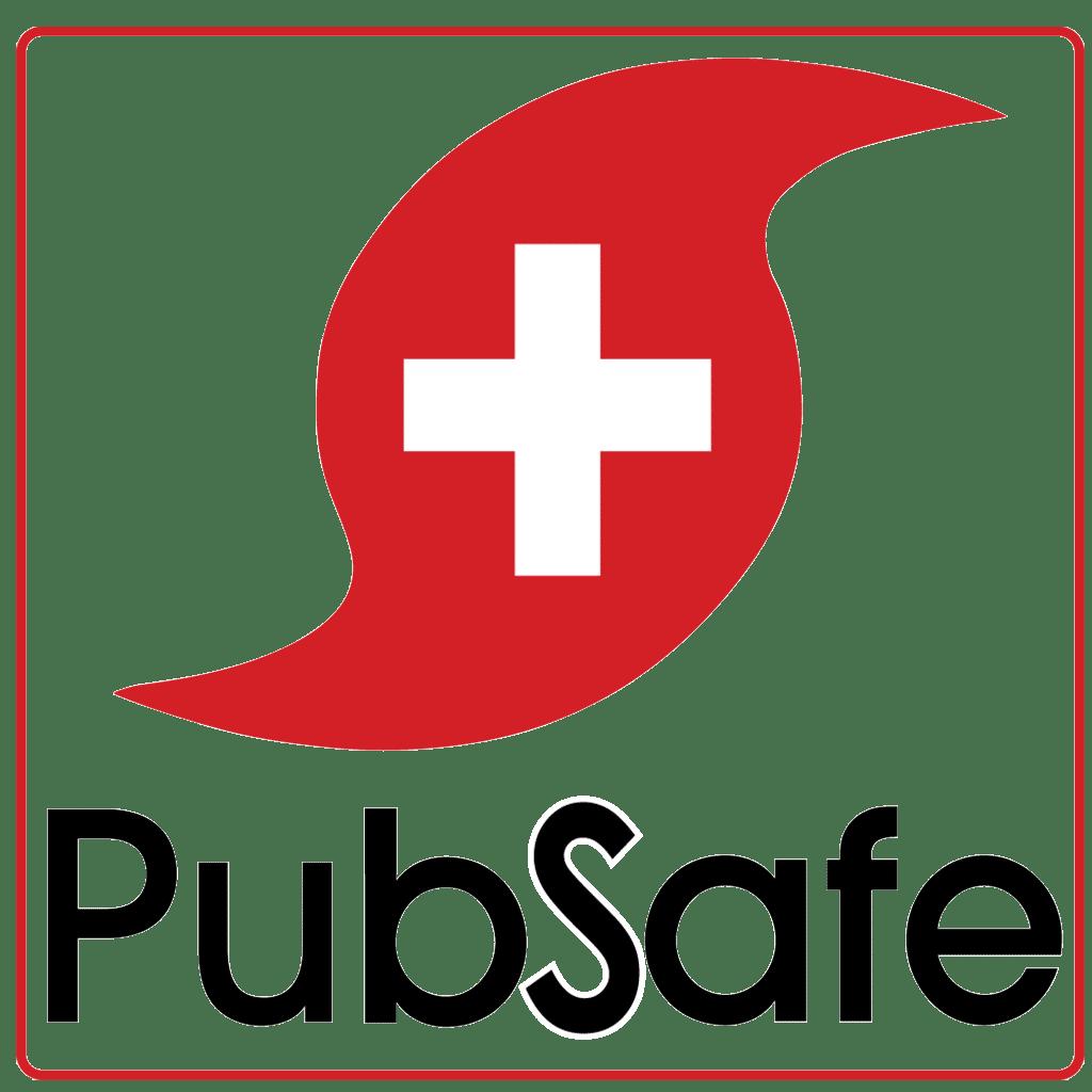 PubSafe-Logo-App-Store-1024-x1024